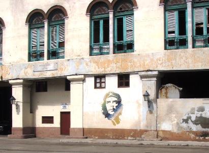 Guevara2